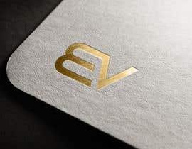 Rajmonty님에 의한 Fashion Designer - New Logo Design을(를) 위한 #56