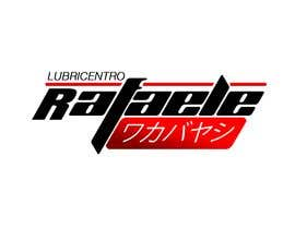 nº 2 pour Lubricentro Rafaele par wsosa1