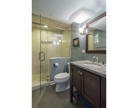 Nro 10 kilpailuun Luxury bathroom design - 1 käyttäjältä ebrahim0177922
