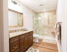#35 for Luxury bathroom design - 1 by ebrahim0177922