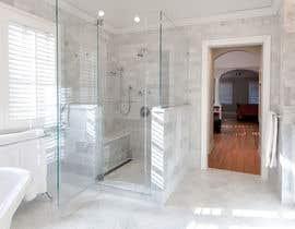 #14 for Luxury bathroom design - 2 af habiburrehman62