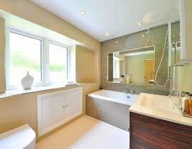 #36 for Luxury bathroom design - 2 by freelancerraisul