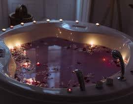 #24 for Luxury bathroom design - 2 af mhamzak352