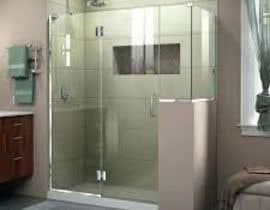 #29 for Luxury bathroom design - 2 af mhamzak352