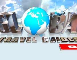 Nro 33 kilpailuun Animated logo for YouTube channel käyttäjältä Sowolabi