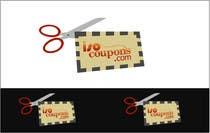 Bài tham dự #60 về Graphic Design cho cuộc thi Logo Design for isocoupons.com