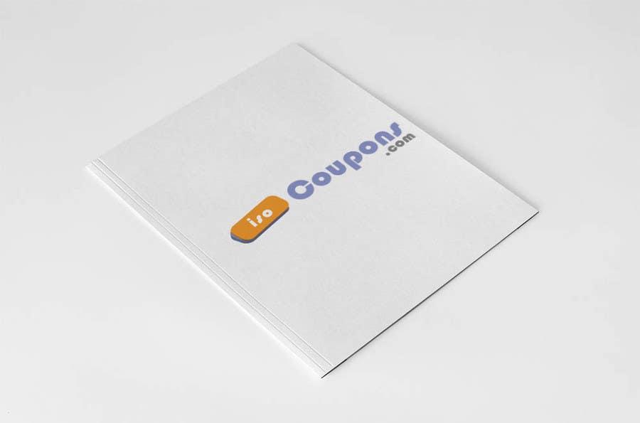 Bài tham dự cuộc thi #                                        94                                      cho                                         Logo Design for isocoupons.com