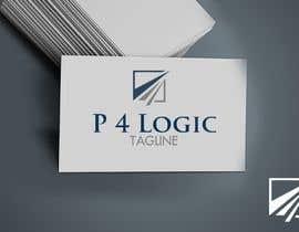 #61 for Create a logo af DesignTraveler