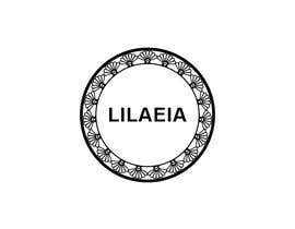 #22 for Mandala logo by asifjoseph
