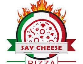 #949 для Build a logo for PIZZA SHOP/RESTAURANT від prateeksarkar