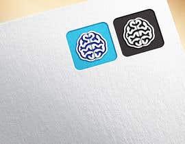 zahanara11223님에 의한 Design logo for a mind-map app을(를) 위한 #42