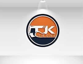 #76 for design a logo by skkartist1974