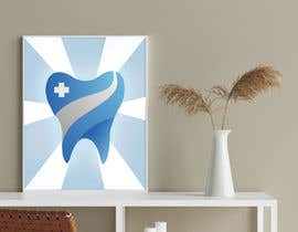 #30 for Dental Clinic ArtWork by munna403