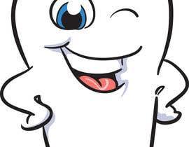 Khanunitech tarafından Dental Clinic ArtWork için no 19