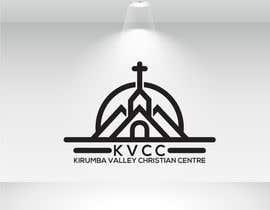 #69 untuk Church logo Design oleh mdsabbirhossain5