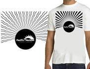 Graphic Design Inscrição do Concurso Nº24 para T-shirt Design for Credit Union