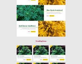 #17 cho Website Design bởi carmelomarquises