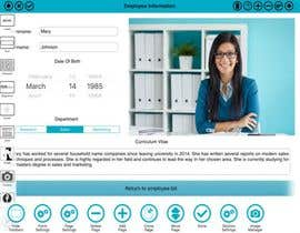 Nro 4 kilpailuun Excel Sheet and Google Sheet SEO audit Dashboard käyttäjältä jayvillalobos686