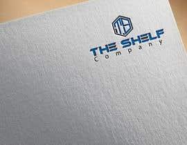 #91 для logo design от shohalrana66