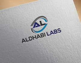 #40 untuk Need a logo for an IT company in English and Arabic. oleh saikatsakib