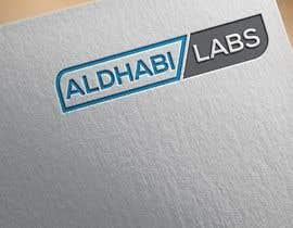 #30 untuk Need a logo for an IT company in English and Arabic. oleh abidartist424