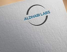#32 untuk Need a logo for an IT company in English and Arabic. oleh abidartist424