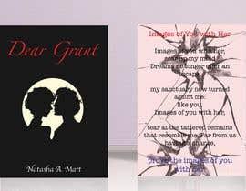 #23 for A Book Cover by irinasuarezarg