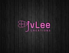 #6 para Design a Logo for Jvlee Creations por sdmoovarss