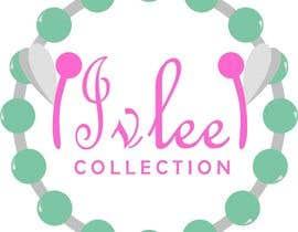 #25 para Design a Logo for Jvlee Creations por Prsakura