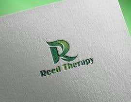 manhhieu2909 tarafından Logo in pdf and website ready için no 18