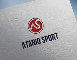 nazzasi69 tarafından Logo design for sports website/clothing için no 323
