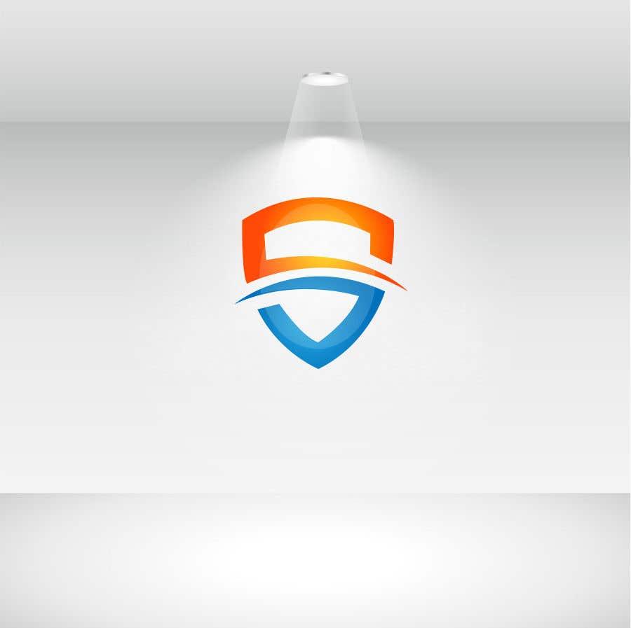Penyertaan Peraduan #256 untuk Create a Brand Logo