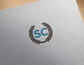 #228 for Create a Brand Logo af sajib33