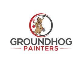 #93 для Design of a new logo for our Painting Business від meglatabassum1
