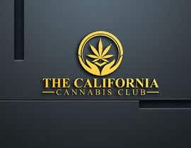 #165 для Help me name and design a Cannabis store від mahiislam509308