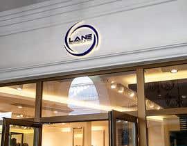 #67 для Design a Logo від kajal015