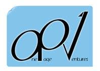 Graphic Design Inscrição do Concurso Nº18 para Logo Design for OnePageVentures - start up company