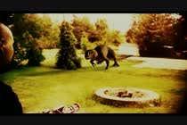 Film - Cinema -  Add monster FX to this short video için Video Services17 No.lu Yarışma Girdisi