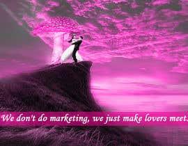 Nro 51 kilpailuun I need a header image for my business page käyttäjältä jayantfrelancer