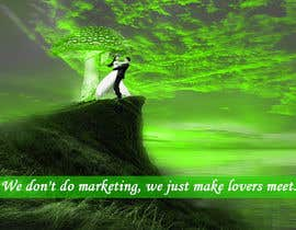 Nro 54 kilpailuun I need a header image for my business page käyttäjältä jayantfrelancer