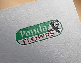 #199 cho Logo Design for a Flower Shop bởi masudkhan8850