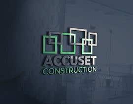 Rakibul0696 tarafından Design a new logo for my company için no 617