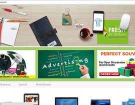 #5 para 4 small and 2 big banners for valueknoxpromo.com por johancorrea