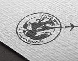 #53 for Design a travel logo based on a fairly tight brief by Jetlina