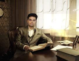 #155 para Photoshop Expert Needed por SriniEngg