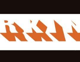 #6 für Website header and logo von abulkalam099
