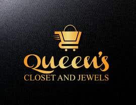 Nro 169 kilpailuun Logo for my online store käyttäjältä imran783347