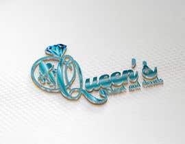 Nro 187 kilpailuun Logo for my online store käyttäjältä nargish85