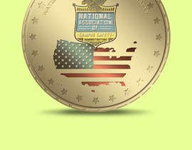 #2 for Challenge Coin by shinshushko