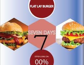 #7 for Seven days by sadiaislamsriti
